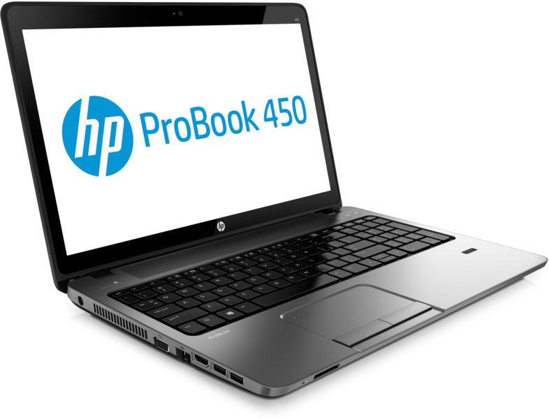 239390638.hp-probook-450-g1-e9y54ea