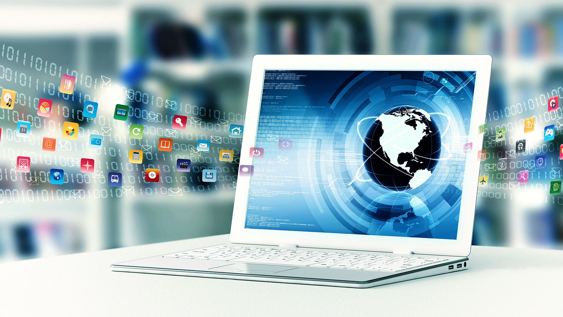 20140217-laptop-internet-websites