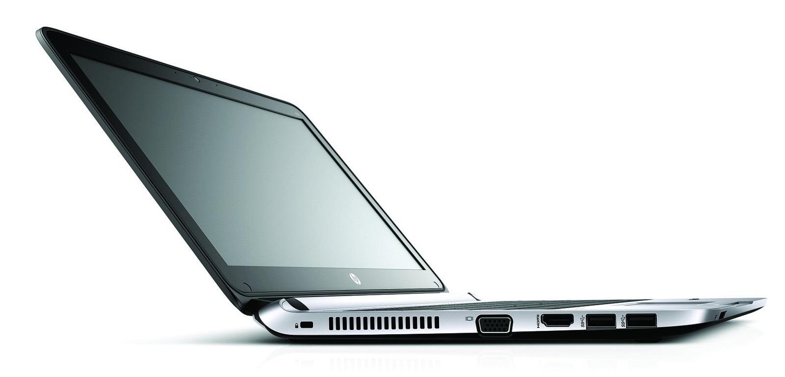 HP_ProBook_440_G1_Notebook_PC(3)