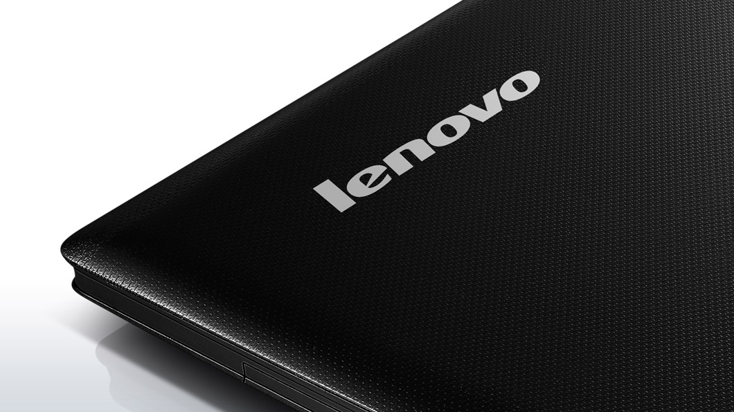 8345lenovo-laptop-g500-textured-cover-detail-9