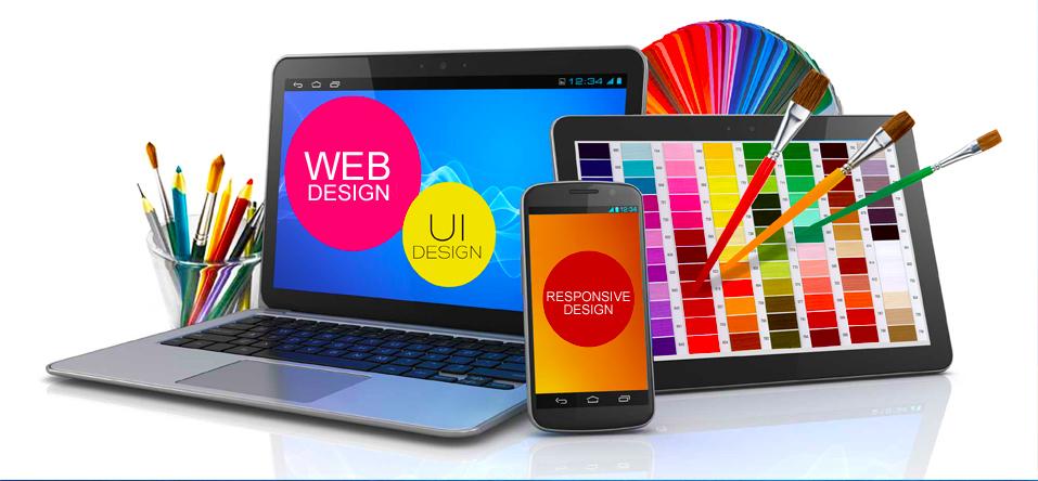 design-mobile