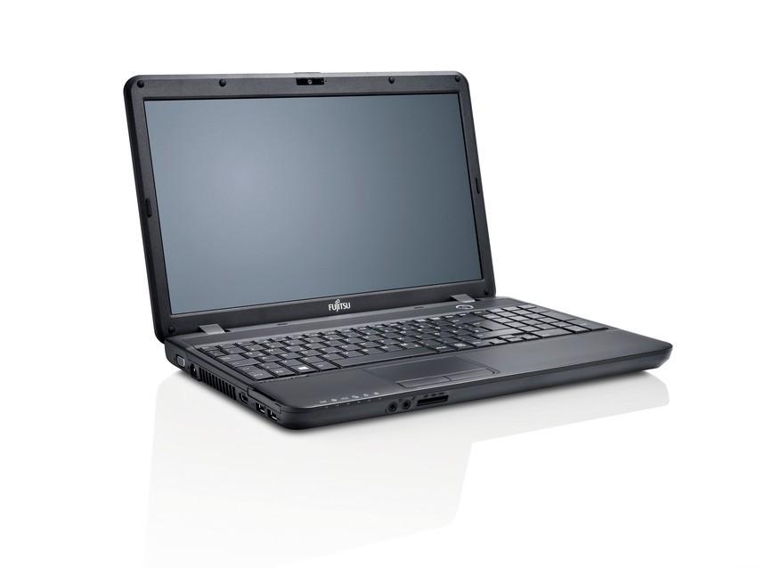 laptop-AH502-2