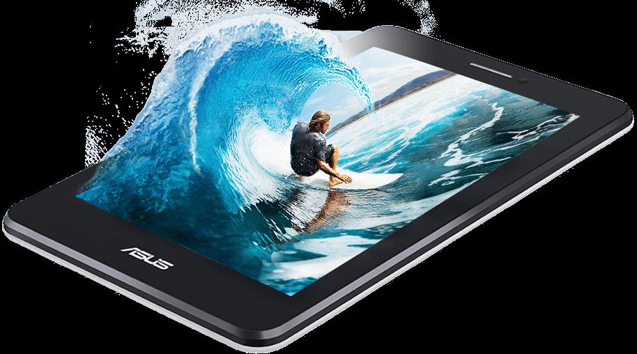 ASUS Fonepad ME175CG 3G