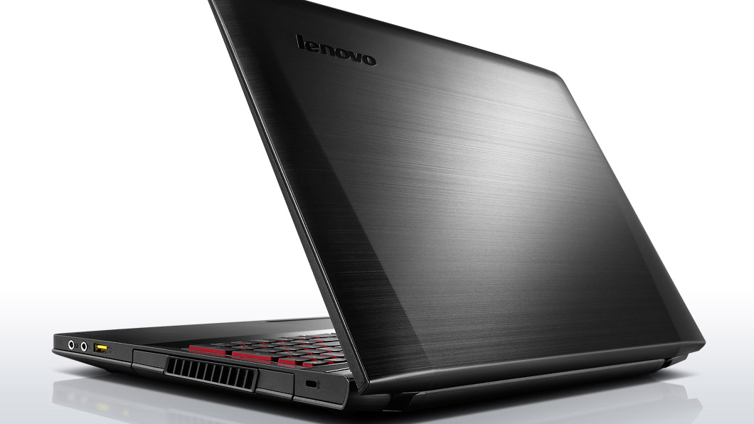 lenovo-laptop-ideapad-y510p-back-side-10