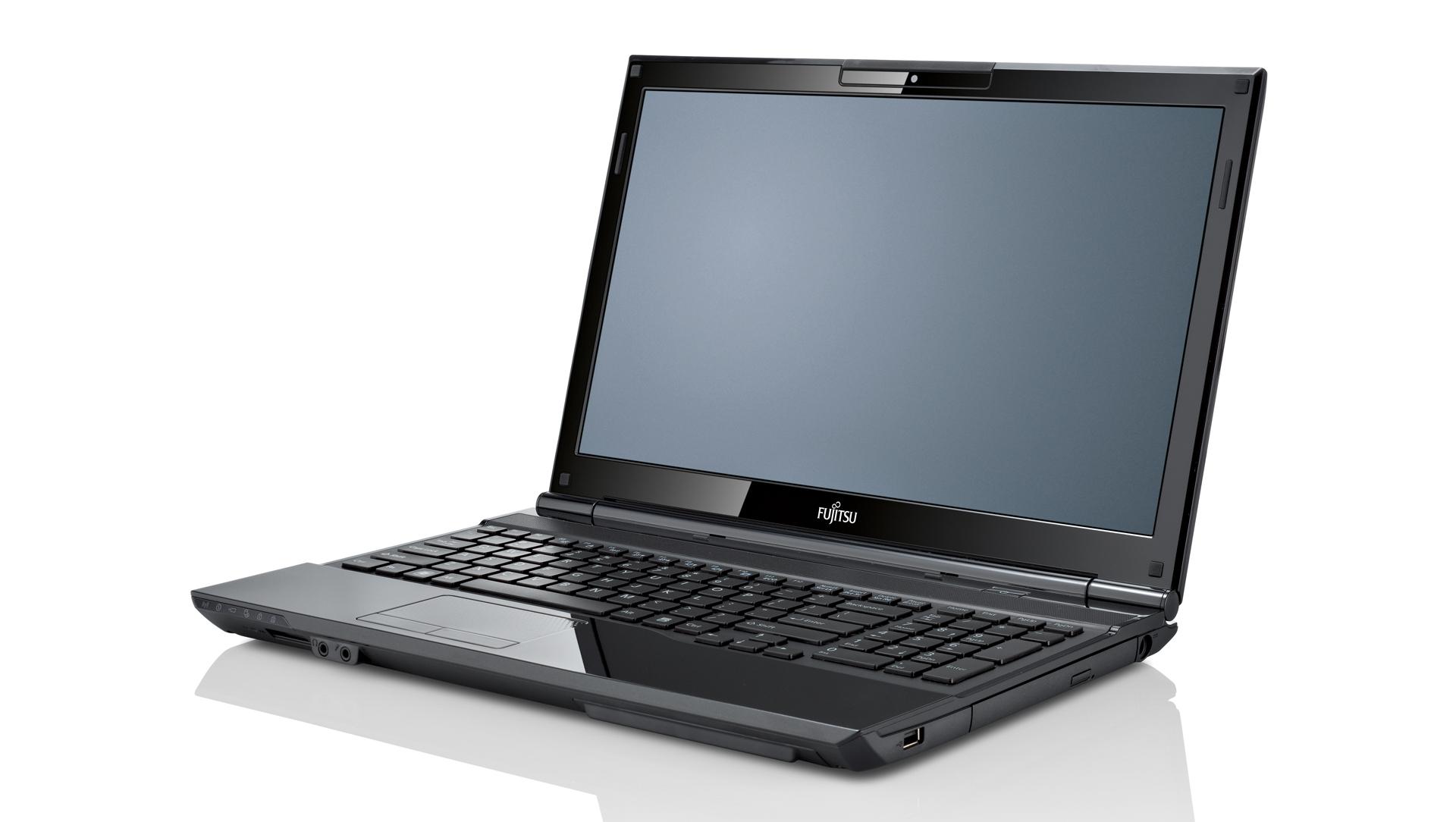 lifebook-53202