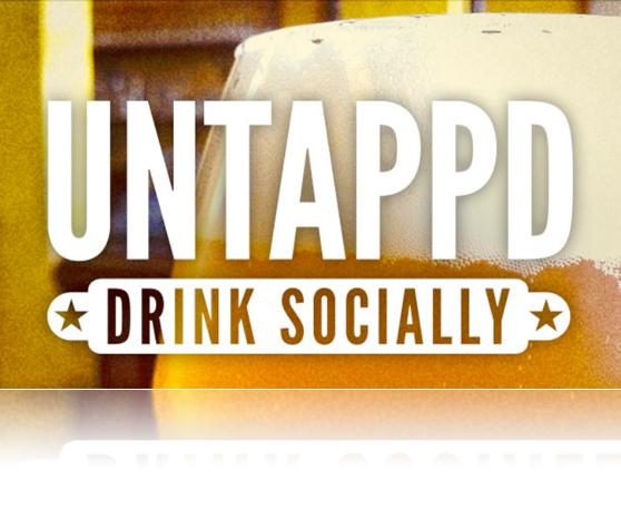 drink social