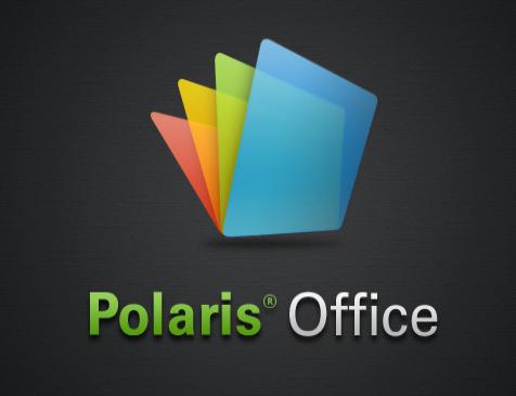polaric