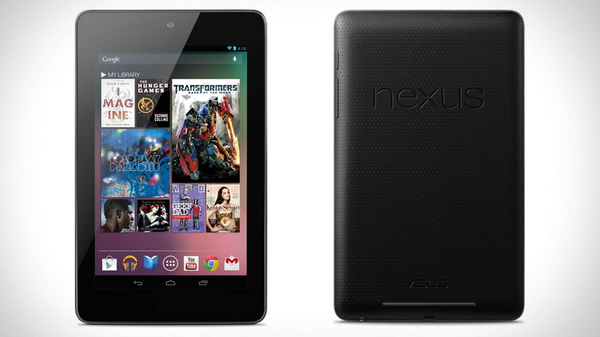 ASUS-Eee-Pad-Nexus-7-2