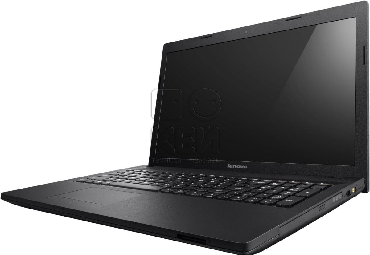 ideapad-g500-2