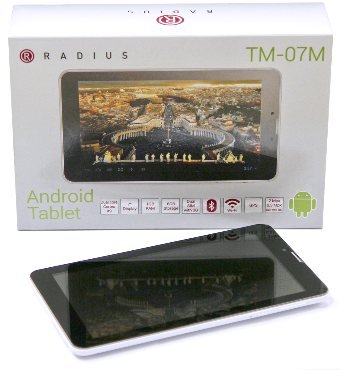 tablet-radius-3g-3