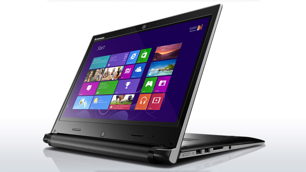 lenovo-flex-duo2