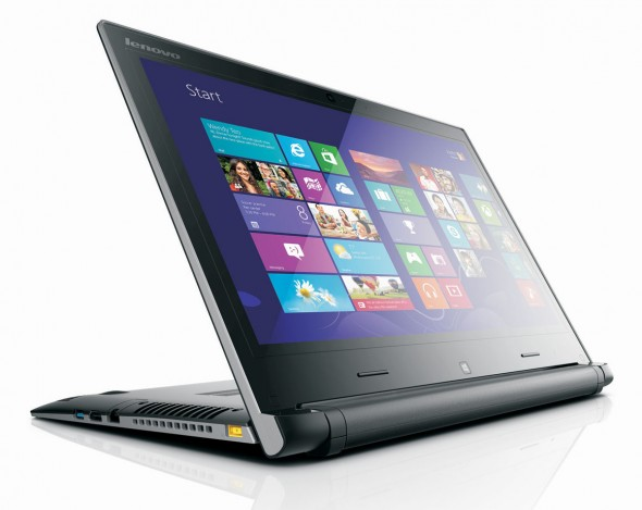 lenovo-flex-duo3