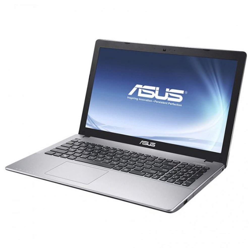ASUS-K550LNV-XO351D-3