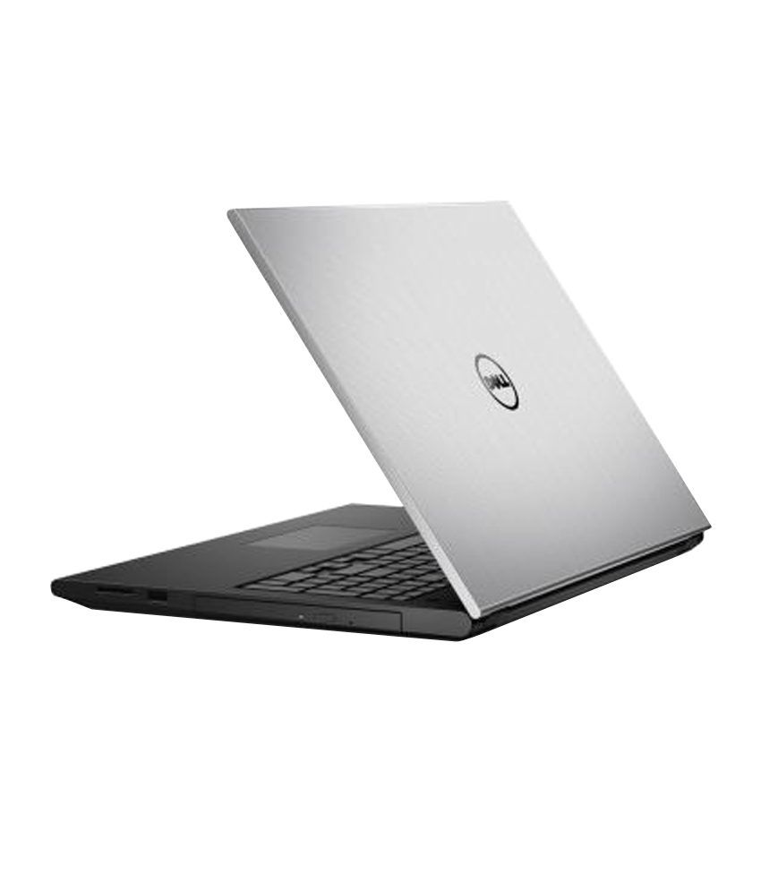 Dell-Inspiron-15-3542-Laptop-SDL574515817-1-60251