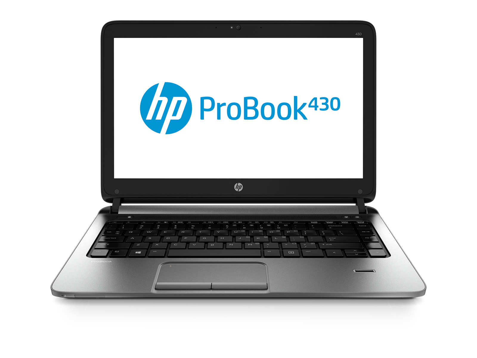 laptop-hp-probook430-2