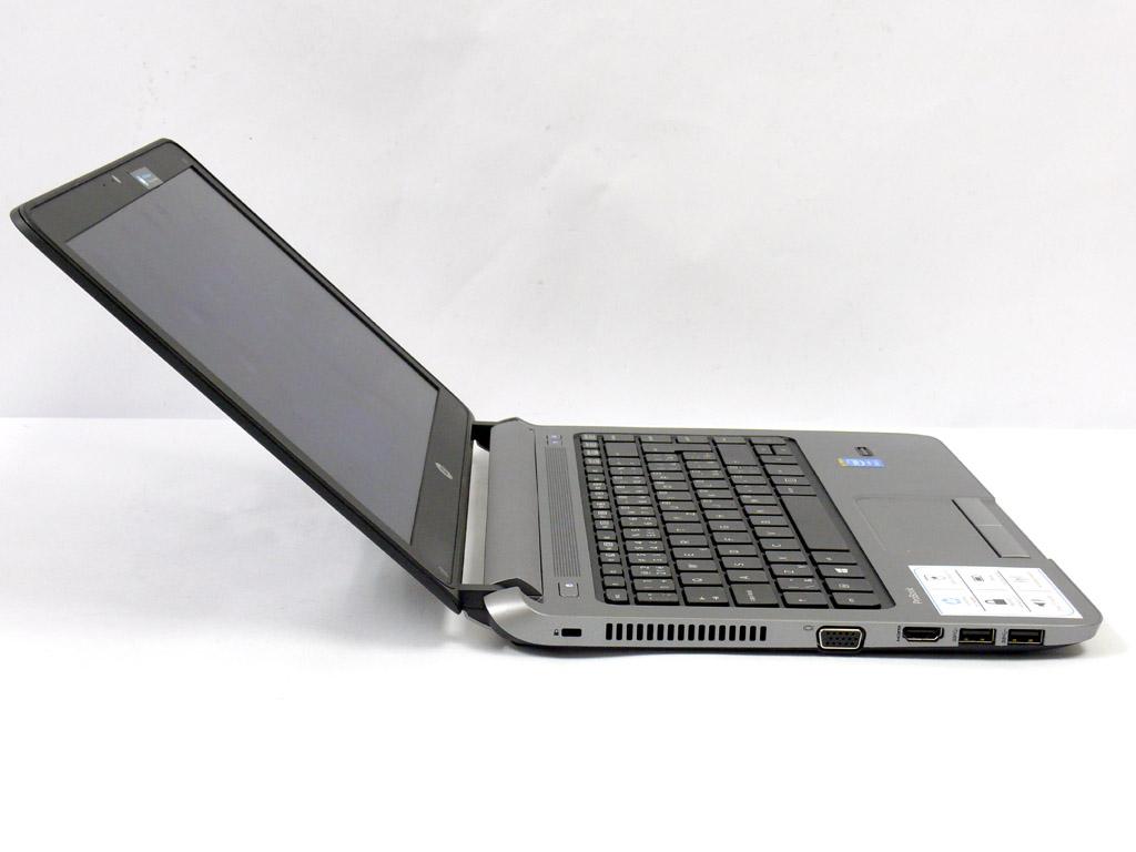 laptop-hp-probook430-3