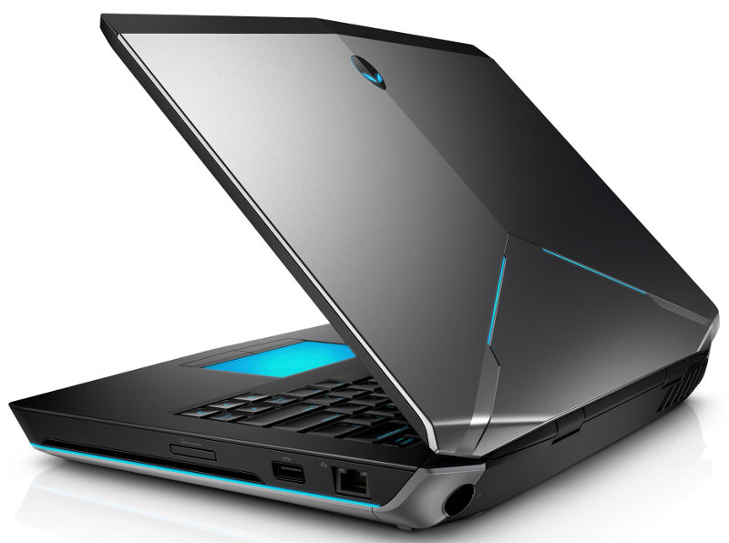 Laptop-Dell-Alienware-14-3