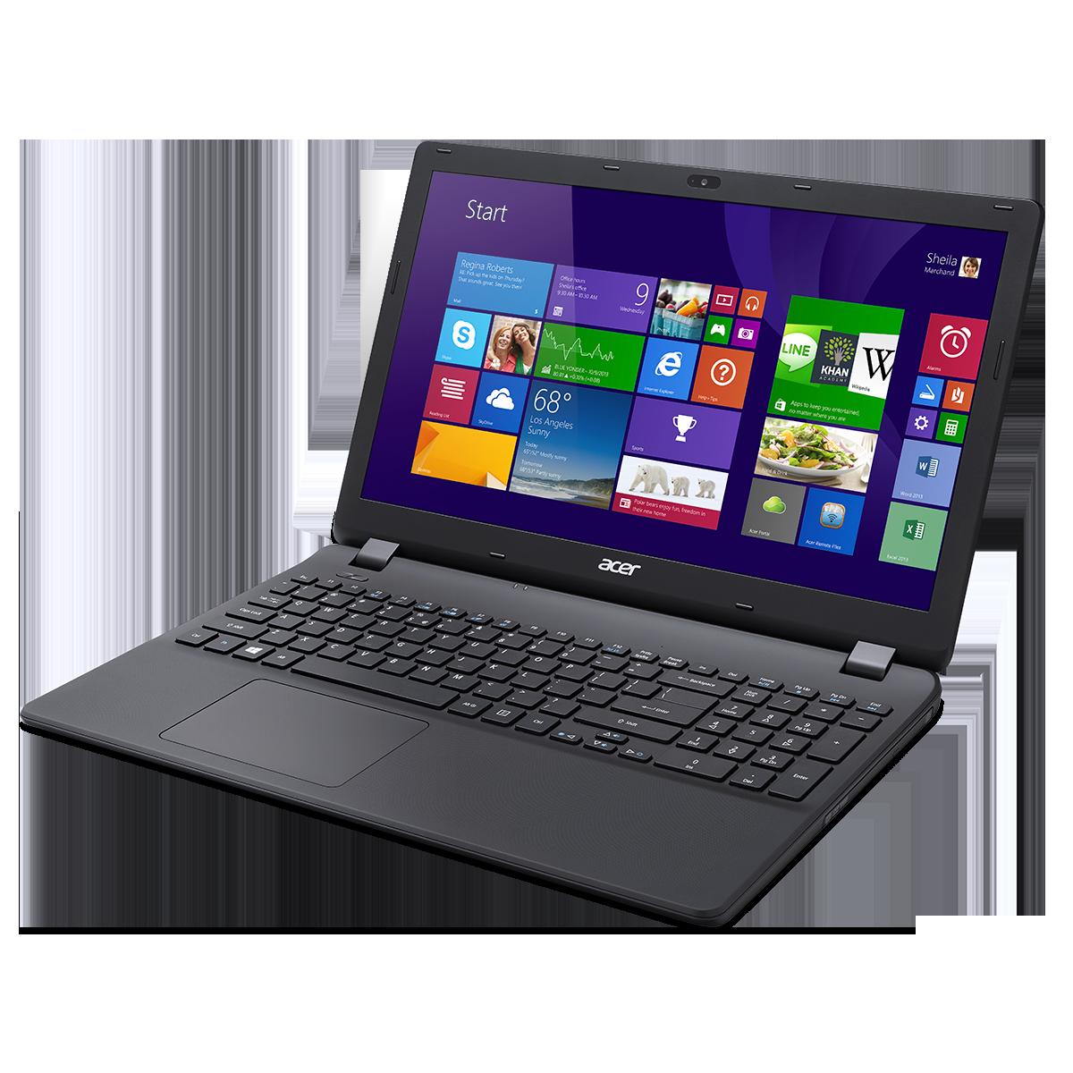 laptop-acer-ES1-512-2