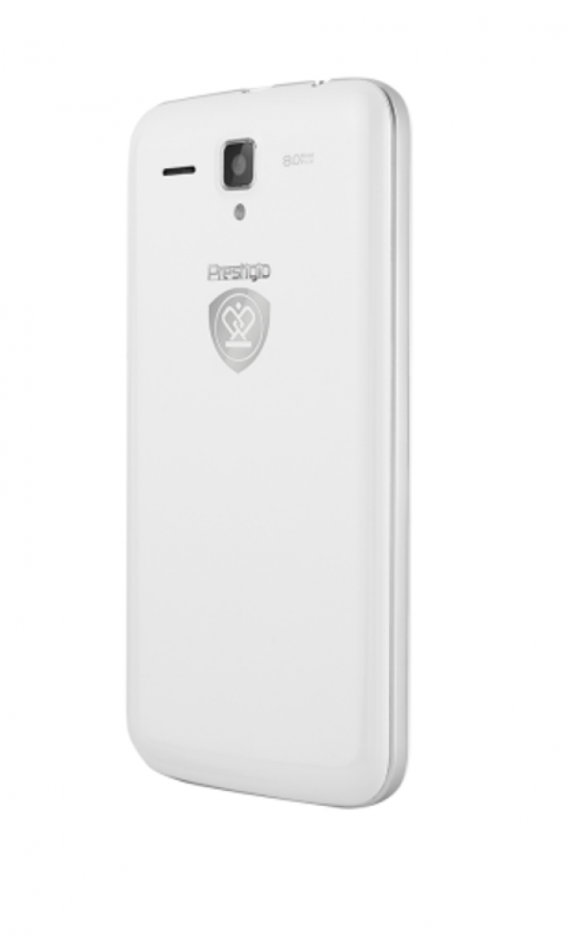 prestigio-multi-phone2
