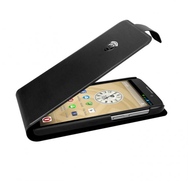 prestigio-multi-phone3
