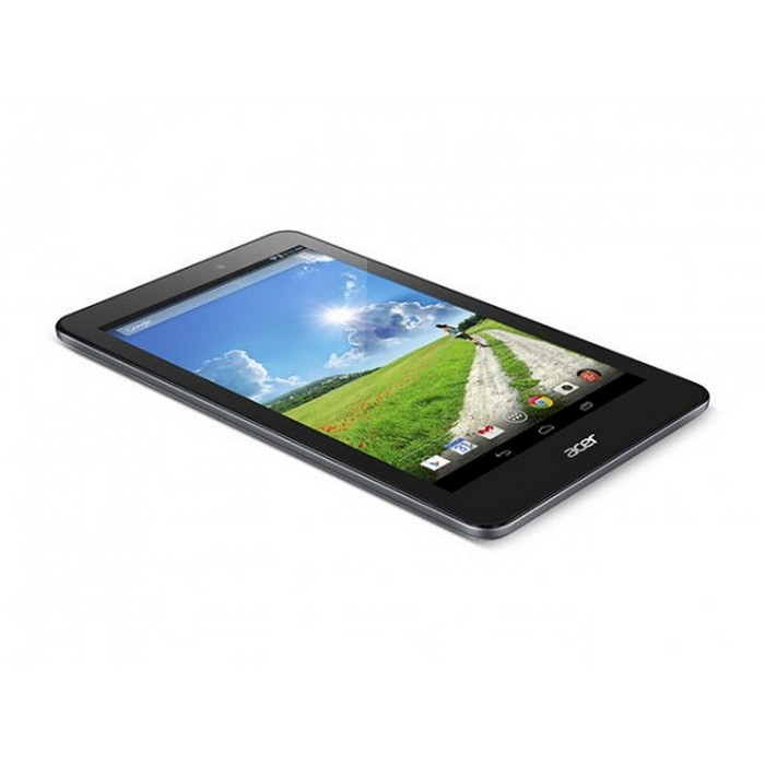 Tablet-ACER-Iconia-B1-810-18TD-2