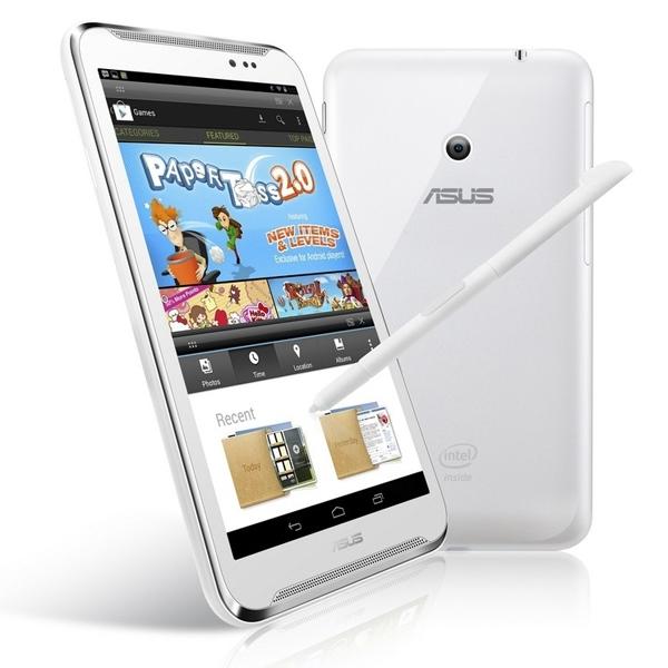 Tablet-ASUS-Fonepad-Note-6-3g-2