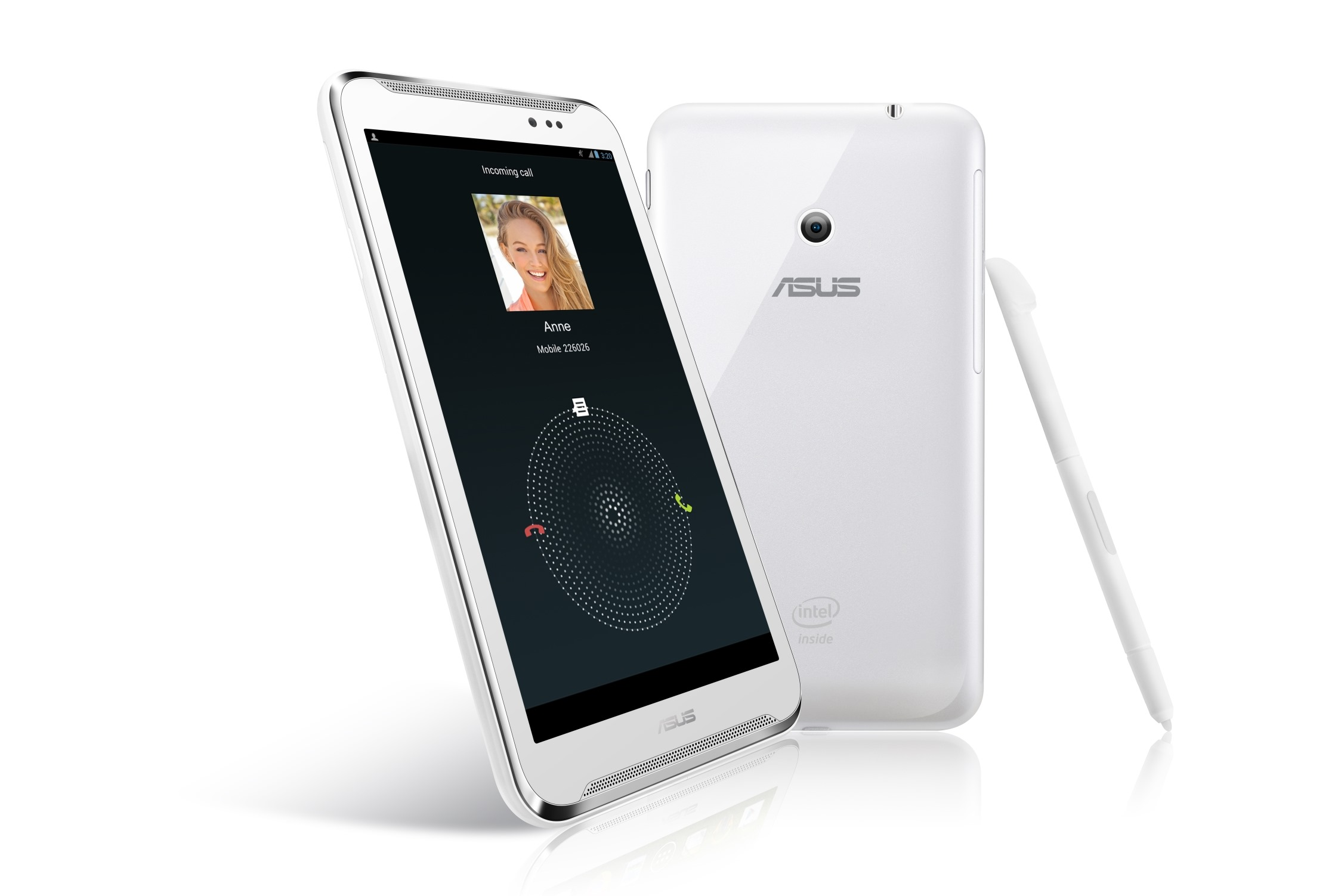 Tablet-ASUS-Fonepad-Note-6-3g-3