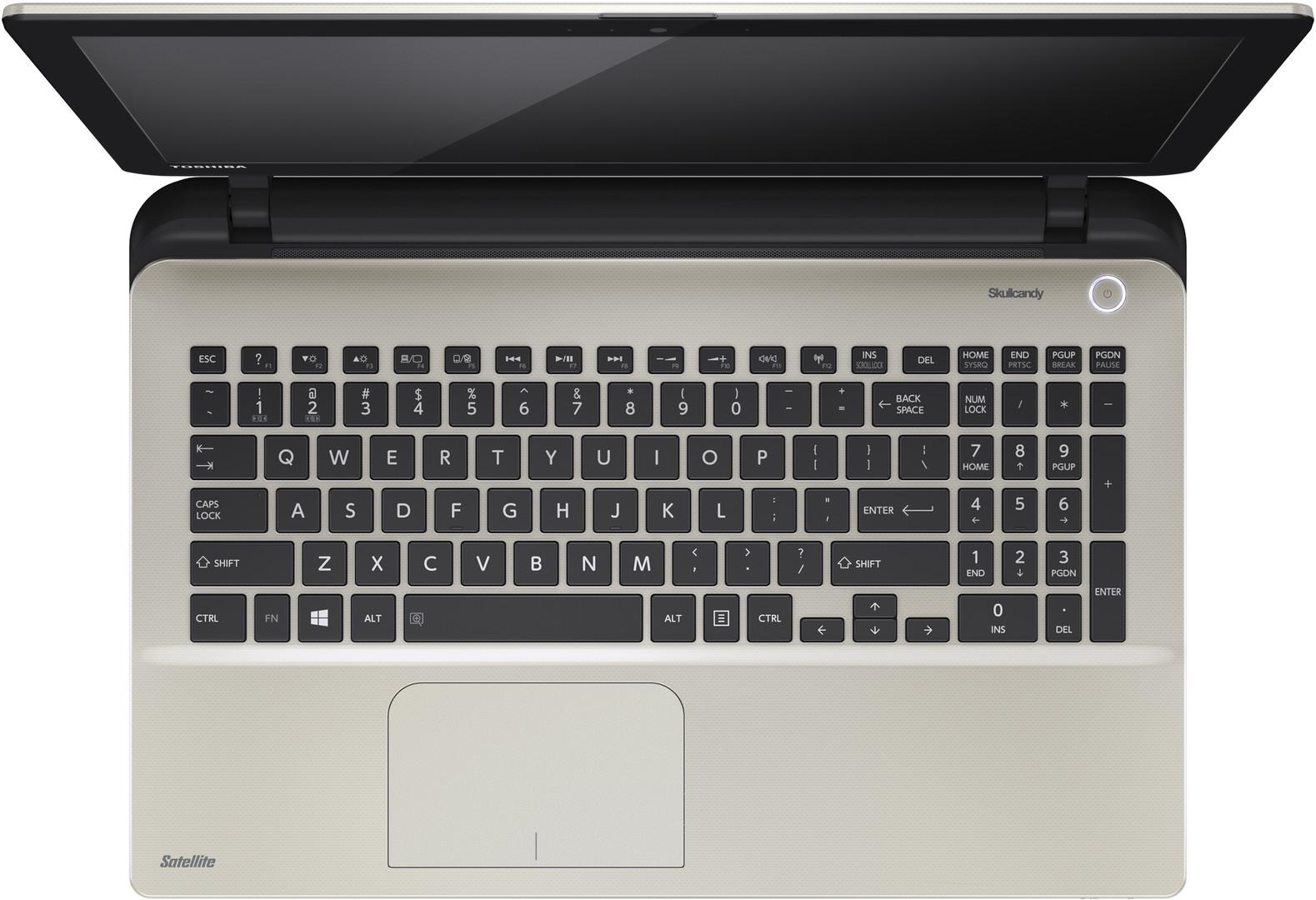 laptop-toshiba-l50-b-2