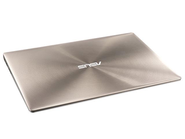 Laptop-ASUS-UX303LA-C4102H-3