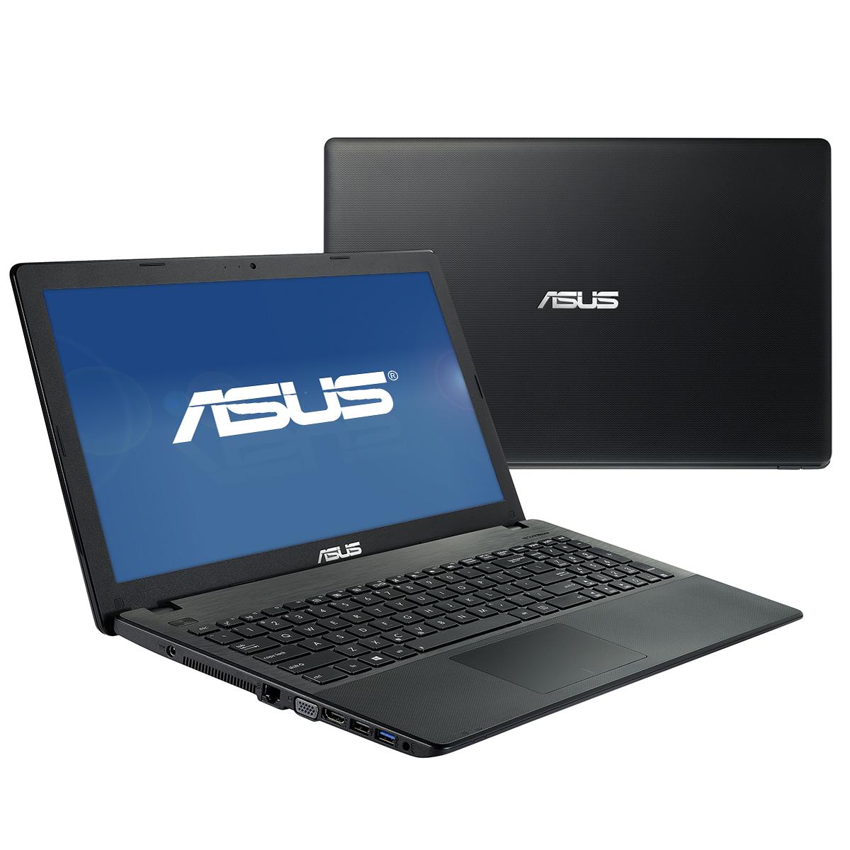 Laptop-ASUS-X551CA-SX028D-2