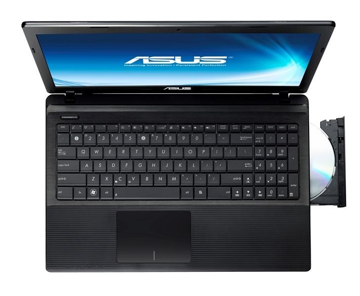 Laptop-ASUS-X551CA-SX028D-3