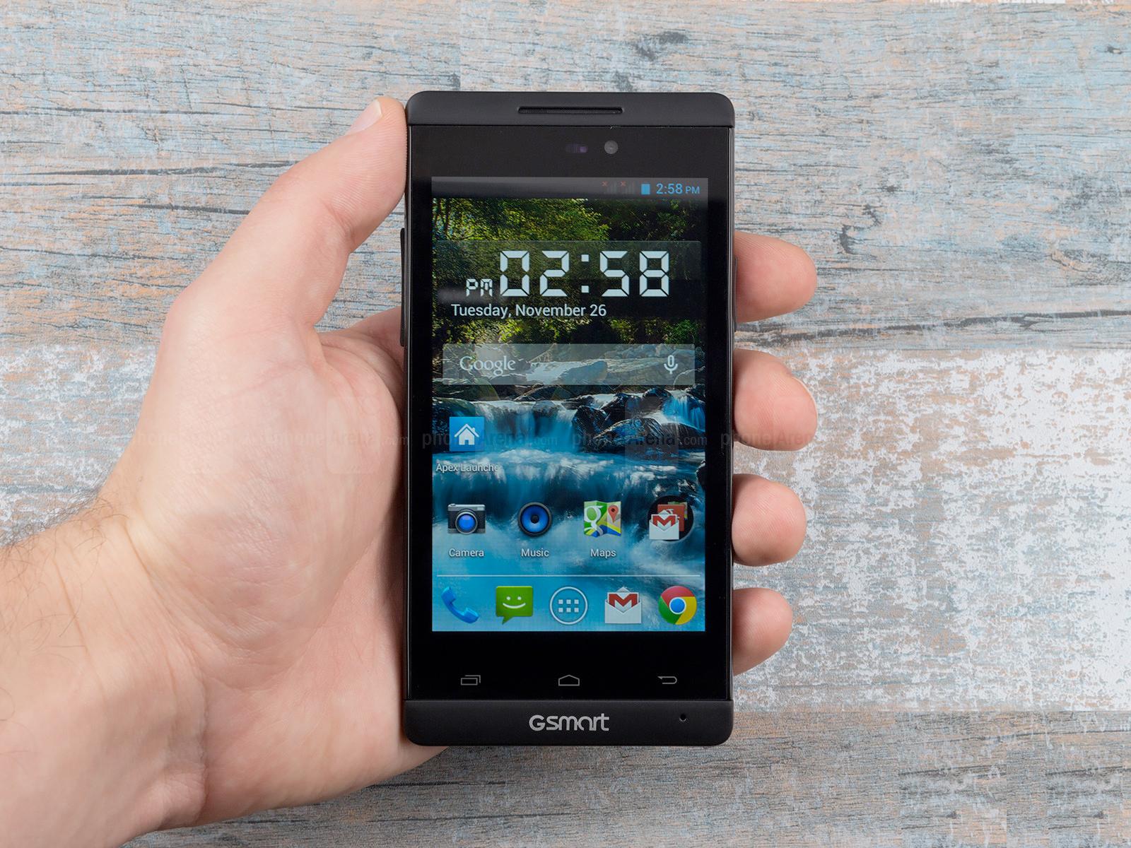 Smartphone-Gigabyte-Roma-R2-2