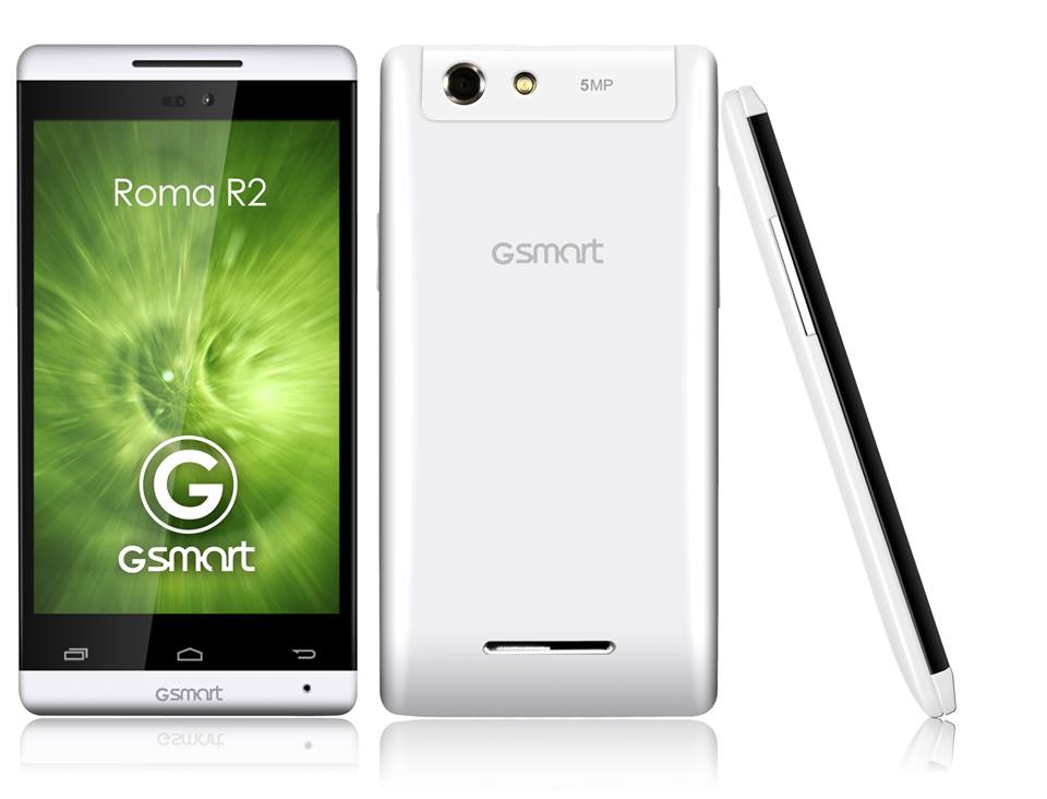 Smartphone-Gigabyte-Roma-R2-3