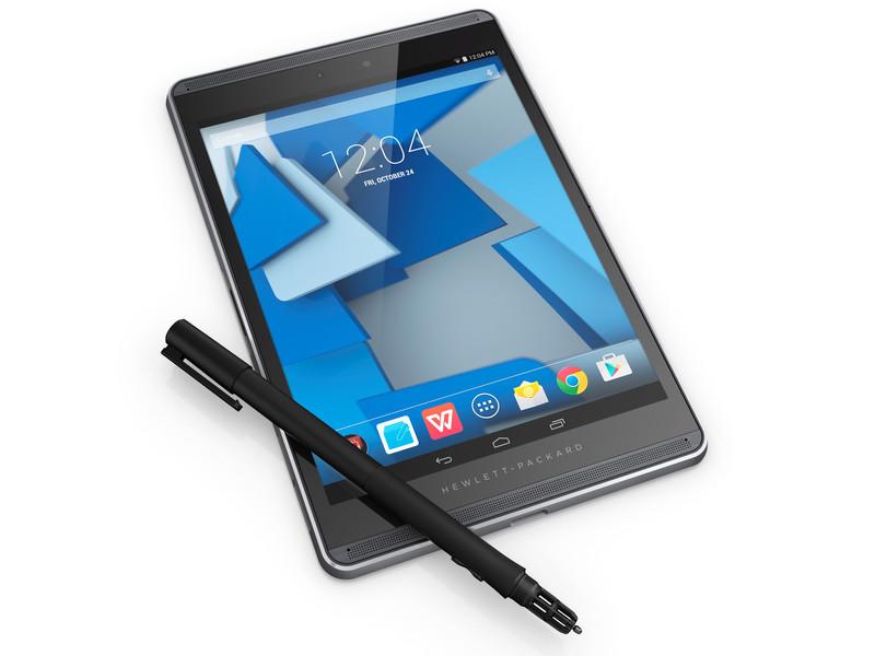 Tablet-HP-Pro-Slate-12-2
