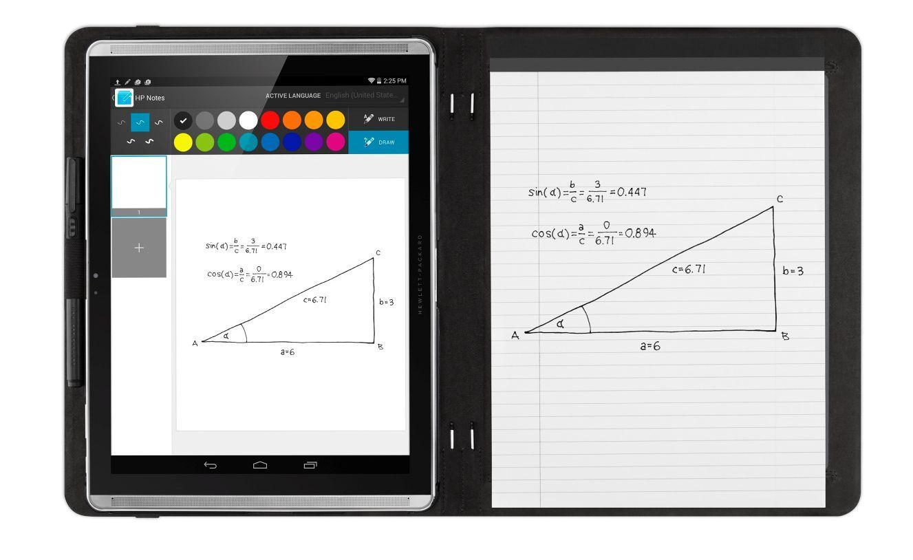 Tablet-HP-Pro-Slate-12-3