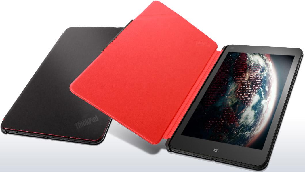Tablet-Lenovo-ThinkPad-8-2
