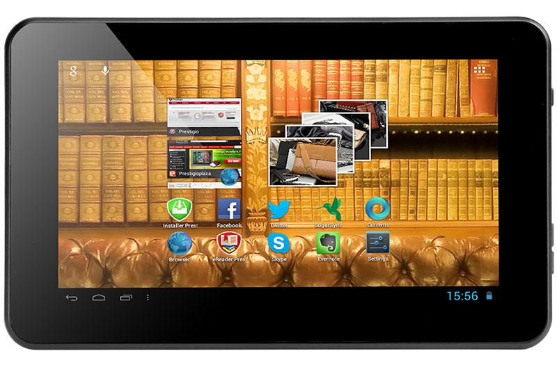 e-book-reader-prestigio-PER5474BC-2