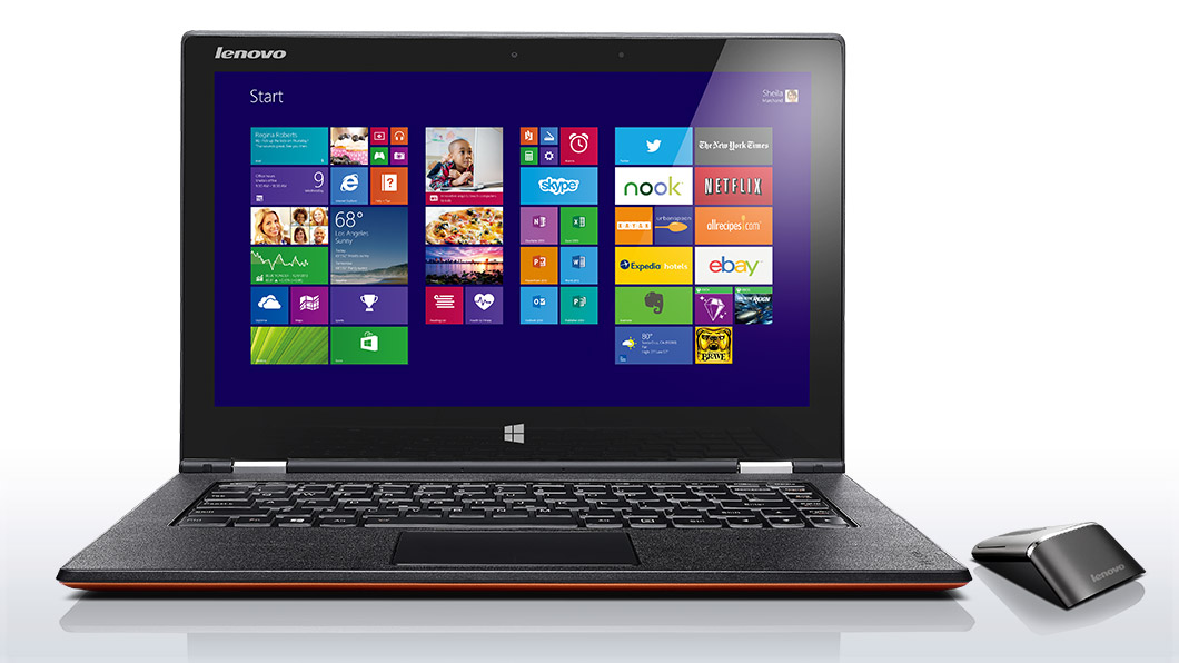 laptop-lenovo-yoga2-2