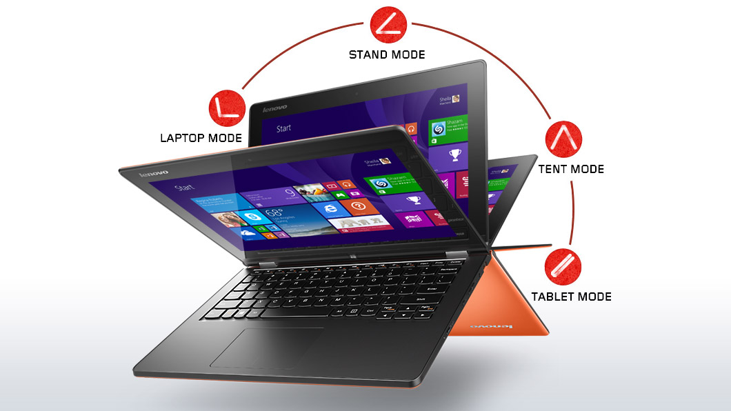 laptop-lenovo-yoga2-3