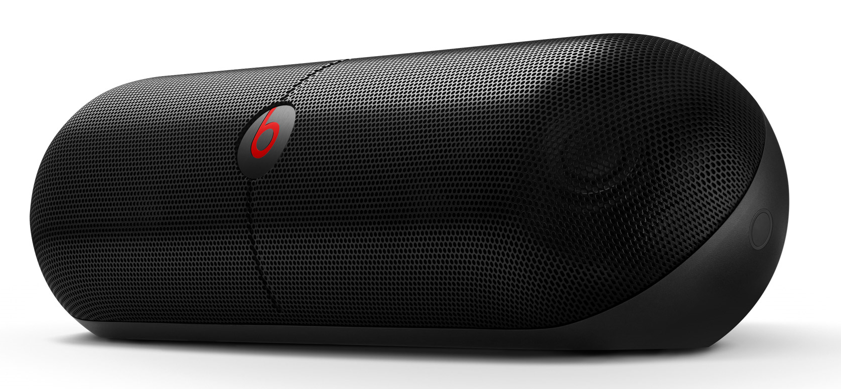 Beats-by-Dre-Pill-XL-Wireless-2