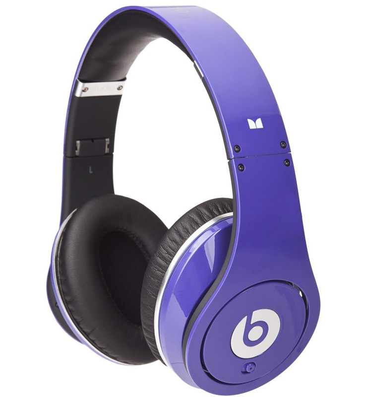 HEADPHONES-Beats-by-Dre-Studio-Over-Ear-3