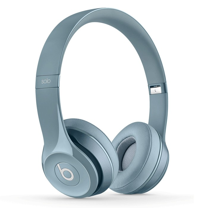 Slushalki-Beats-by-Dre-Solo-HD-2-on-ear-srebristo-2