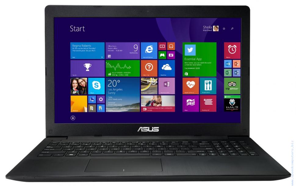 laptop-asus-X553MA-XX530D-2