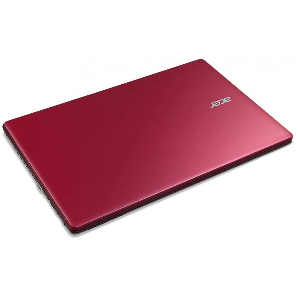 Лаптоп ACER E5-571G-33DW