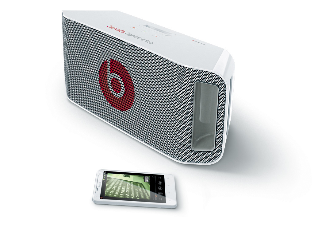 Speaker-Beats-by-Dre-Beatbox-Portable-byal-3