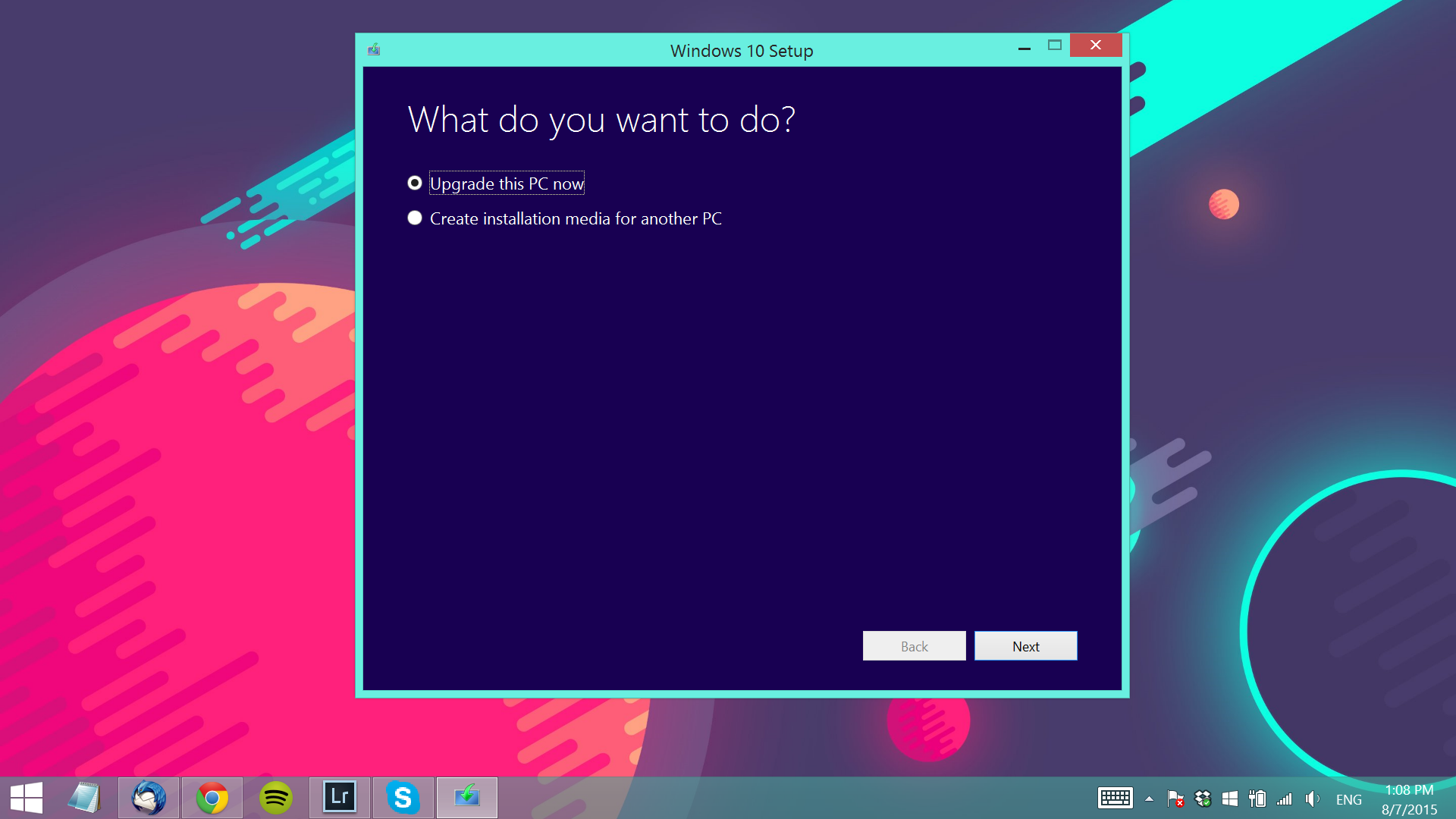 screenshot-windows-10