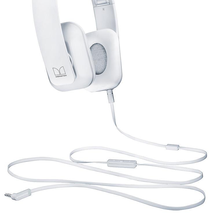 Слушалки Monster Nokia Purity-WH-930-Module3-jpg