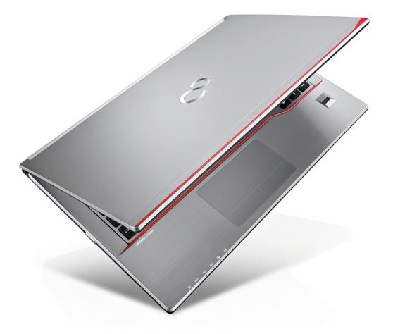 laptop-lifebook-e743
